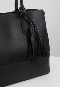 Anna Field - Handbag - black - 7
