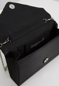 Anna Field - Clutch - black - 4
