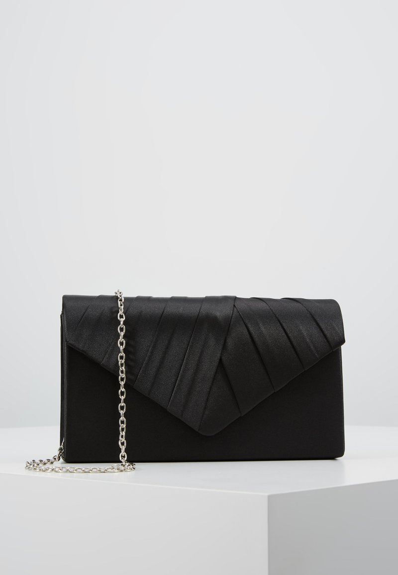 Anna Field - Clutch - black