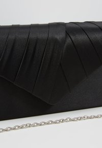Anna Field - Clutch - black - 6