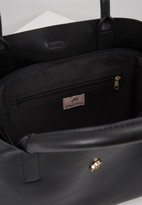 Anna Field - Sac à main - black - 4