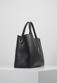 Anna Field - Sac à main - black - 3