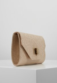 Anna Field - Clutch - gold - 3