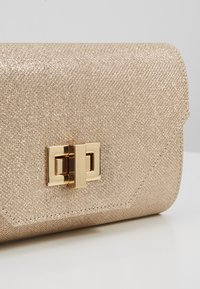 Anna Field - Clutch - gold - 6
