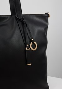 Anna Field - Weekend bag - black - 6