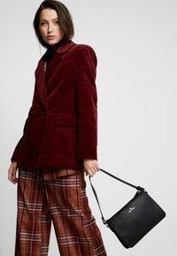 Anna Field - Handbag - black - 1