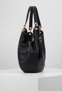 Anna Field - Handbag - black - 4