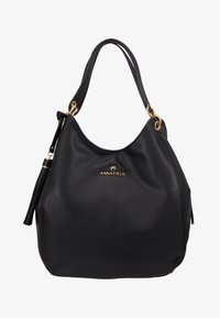 Anna Field - Handbag - black - 1