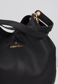 Anna Field - Handbag - black - 2