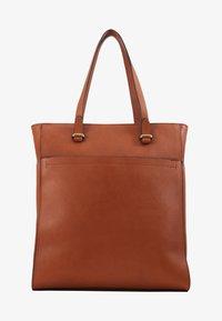 Anna Field - Shopping bags - camel - 4