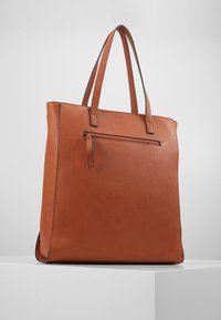 Anna Field - Shopping bags - camel - 2