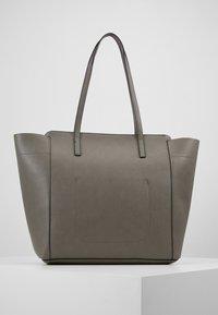 Anna Field - Shopper - grey - 3