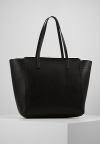 Anna Field - Shopper - black - 2
