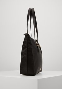 Anna Field - Shopper - black - 4