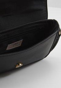 Anna Field - Across body bag - black - 5