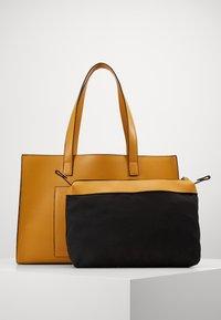 Anna Field - Shopping bag - yellow - 3