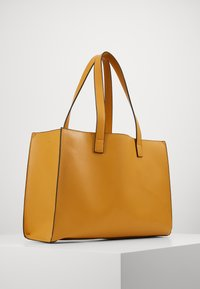 Anna Field - Shopping bag - yellow - 2