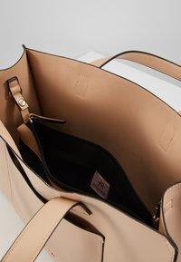 Anna Field - Shopping bags - nude - 3