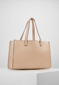 Anna Field - Shopping bags - nude - 2