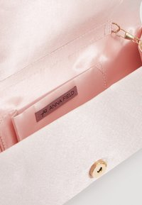 Anna Field - Clutch - rose - 3