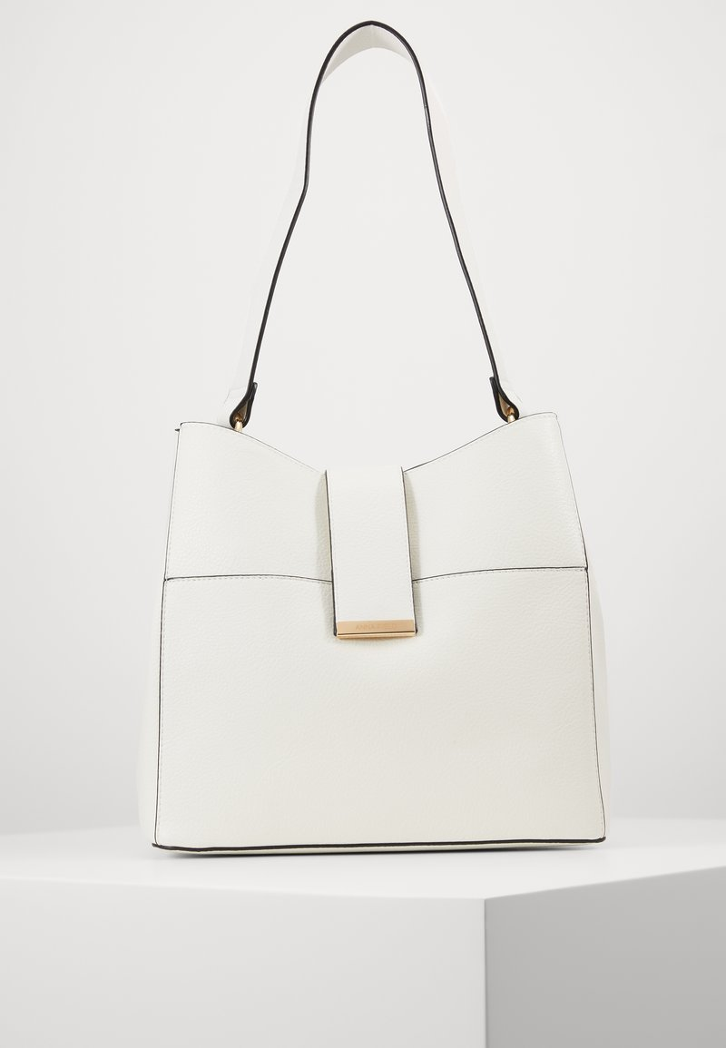 Anna Field - Sac à main - white
