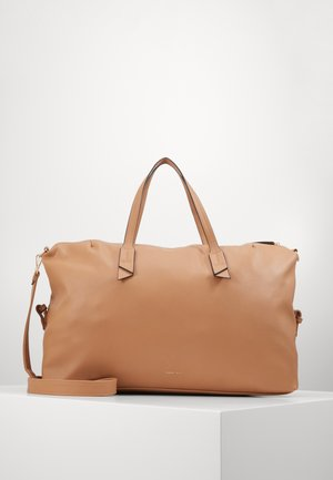 Sac week-end - beige