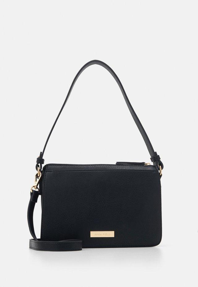 Håndtasker - black