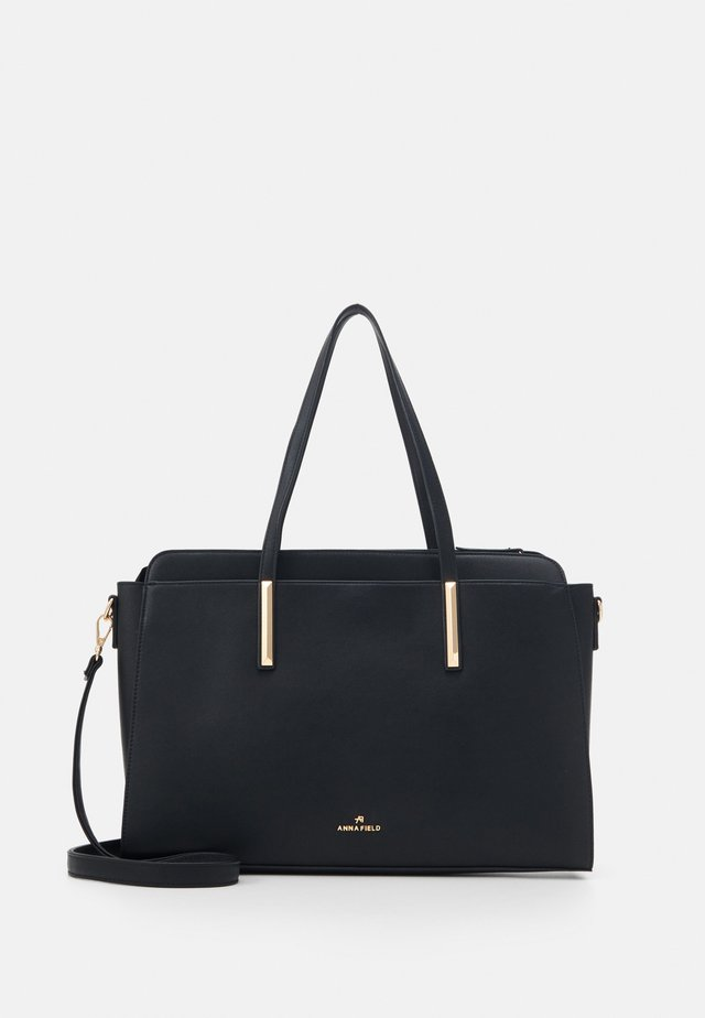 Sac ordinateur - black