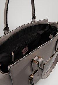 Anna Field - Handbag - grey - 6