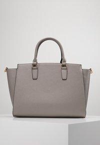 Anna Field - Handbag - grey - 2