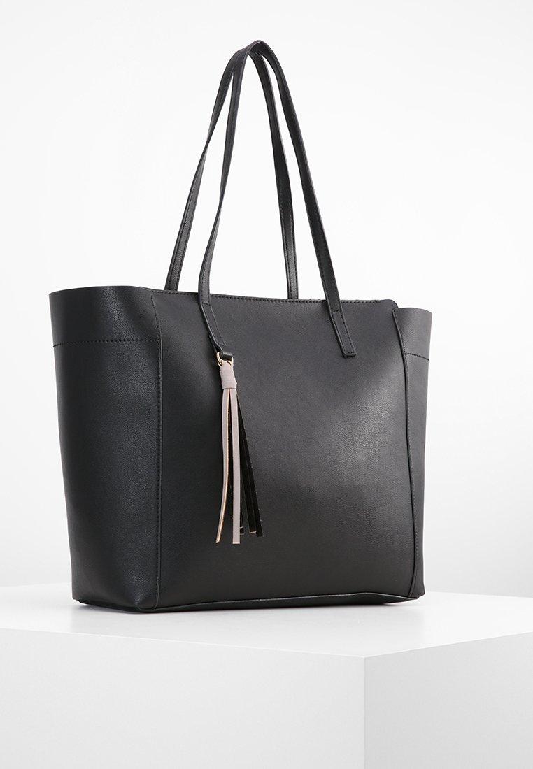 Anna Field - Shopping bags - black