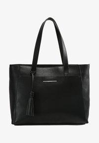 Anna Field - Tote bag - black #4001 - 5
