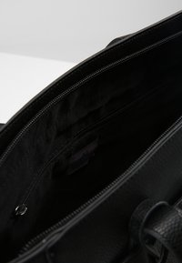 Anna Field - Tote bag - black #4001 - 4