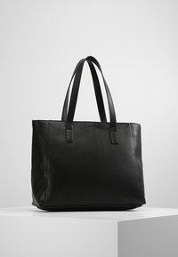 Anna Field - Tote bag - black #4001 - 2