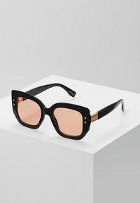 Anna Field - Sonnenbrille - black - 0