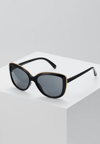 Anna Field - Sunglasses - black - 0