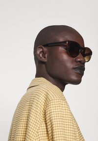 Anna Field - Sonnenbrille - brown - 1