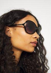Anna Field - Sonnenbrille - black - 1