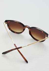 Anna Field - Sonnenbrille - brown - 3