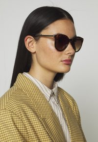 Anna Field - Sonnenbrille - brown - 1