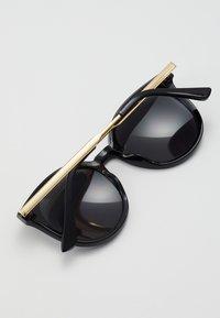 Anna Field - Sonnenbrille - black - 3