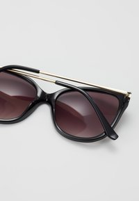 Anna Field - Sunglasses - black - 2