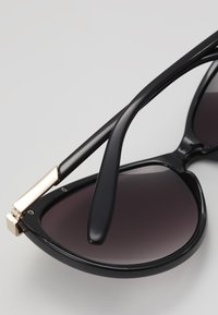 Anna Field - Sunglasses - black - 2