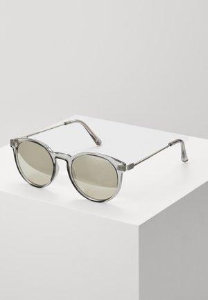 Sunglasses - transparent