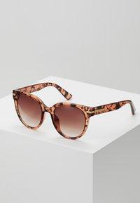 Anna Field - Sunglasses - brown - 0