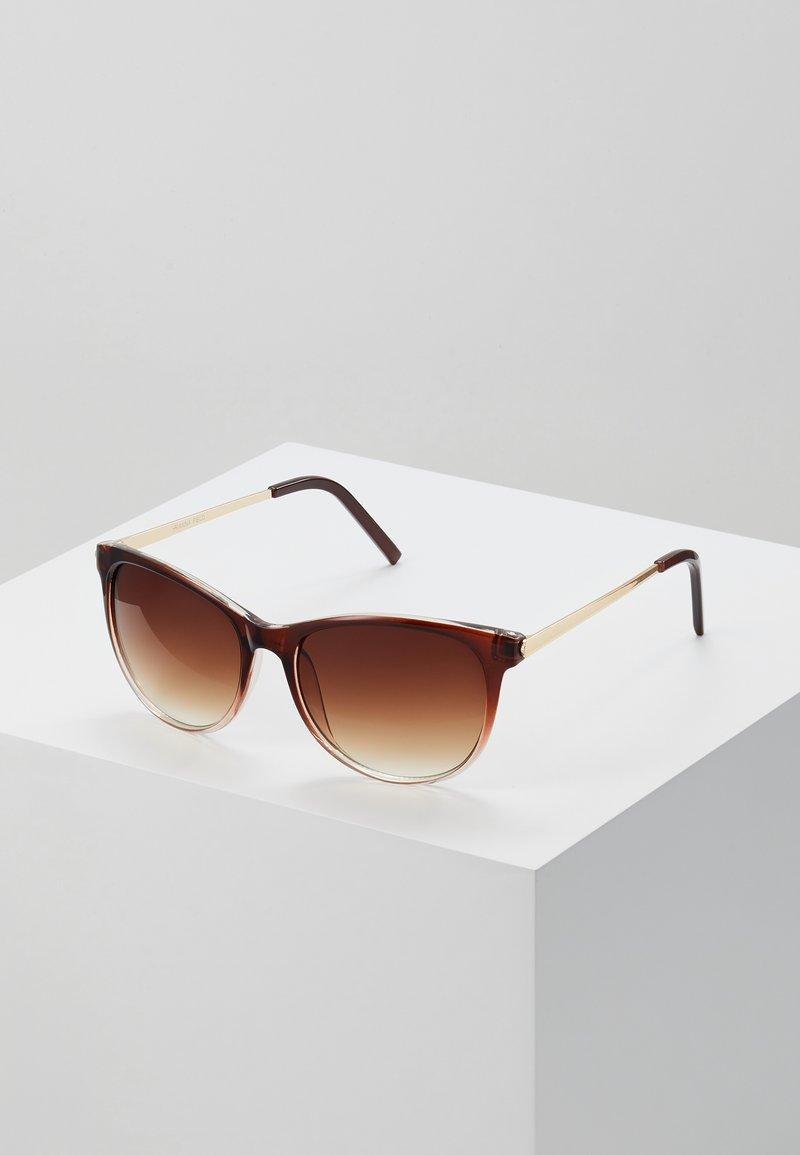 Anna Field - Sunglasses - mauve