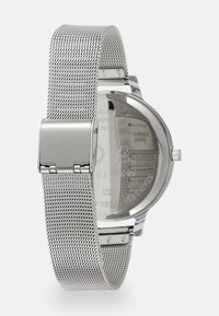 Anna Field - Horloge - silver-coloured - 1