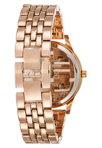 Anna Field - Hodinky - rose gold-coloured - 2