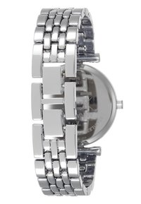 Anna Field - Montre - silver-coloured - 2