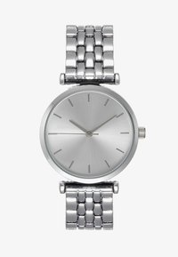 Anna Field - Montre - silver-coloured - 1